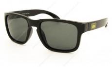 Gafas de sol Roberto para niños RJ0225 Polarizadas