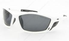 Gafas de sol Roberto polarizadas RO0306