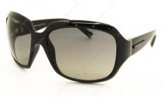 Gafas de sol Roberto RS1003