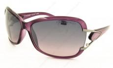 Gafas de sol Roberto RS1004
