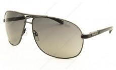 Gafas de sol Roberto RS1006