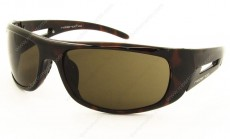 Gafas de sol Roberto RS1012