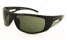 Gafas de sol Roberto RS1013