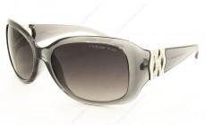 Gafas de sol Roberto RS1017