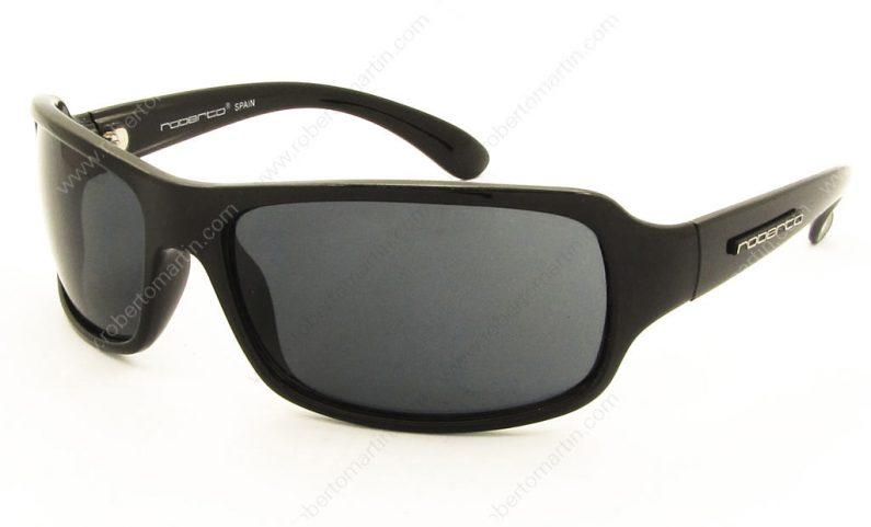 Gafas de sol Roberto RS1023