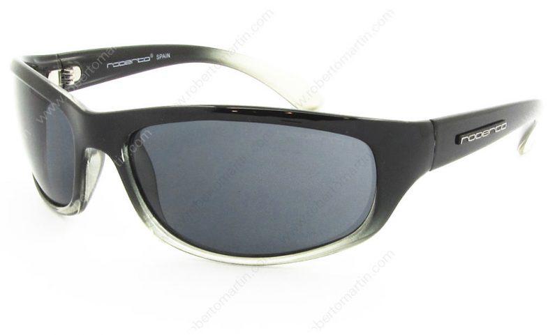 Gafas de sol Roberto RS1024