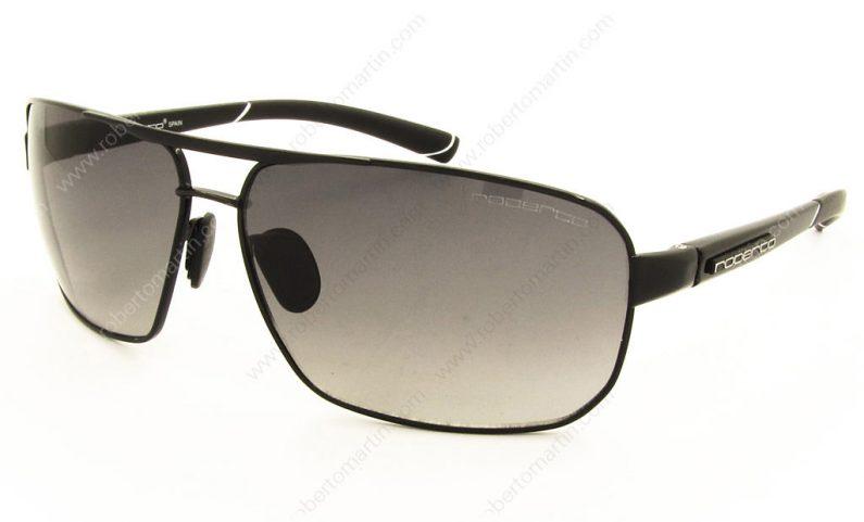 Gafas de sol Roberto RS1025