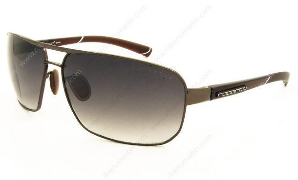 Gafas de sol Roberto RS1026