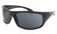 Gafas de sol Roberto RS1030