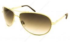 Gafas de sol Roberto RS1038