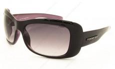 Gafas de sol Roberto RS1054