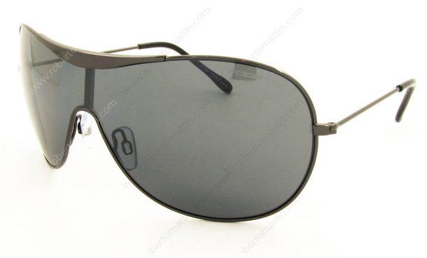 Gafas de sol Roberto RS1057