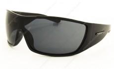 Gafas de sol Roberto RS1060