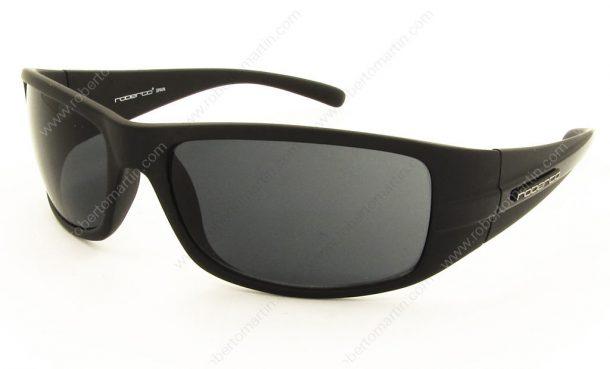 Gafas de sol Roberto RS1064
