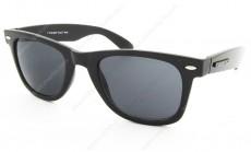 Gafas de sol Roberto RS1067