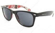 Gafas de sol Roberto RS1070