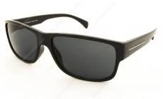 Gafas de sol Roberto RS1122