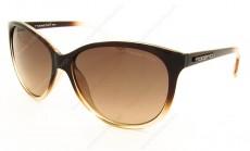 Gafas de sol Roberto RS1136