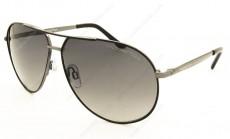 Gafas de sol Roberto RS1143