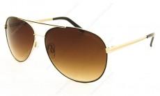 Gafas de sol Roberto RS1196