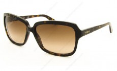 Gafas de sol Vogue VO2660S W65613 58