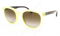 Gafas de sol Vogue VO2730S 209568 51