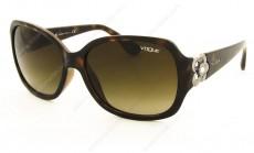 Gafas de sol Vogue VO2778SB W65613 58