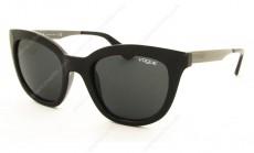 Gafas de sol Vogue VO2793S W44/87 51