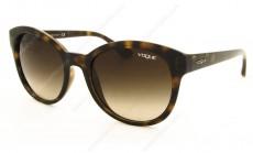 Gafas de sol Vogue VO2795S W65613 53