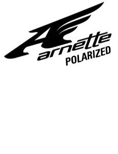 Arnette Polarizadas