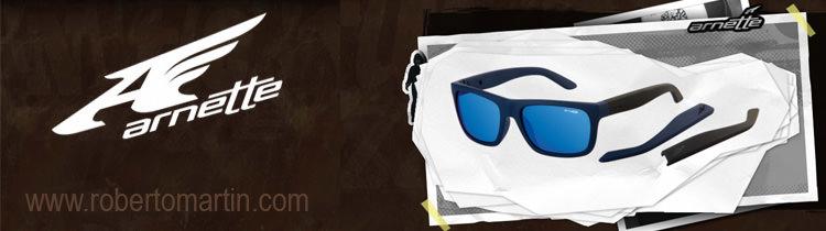 Gafas de Sol Arnette Dropout