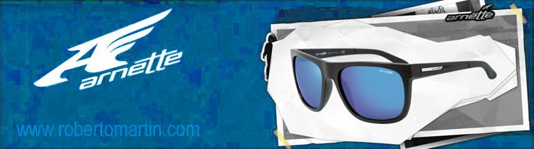 Gafas de Sol Arnette Fire Drill