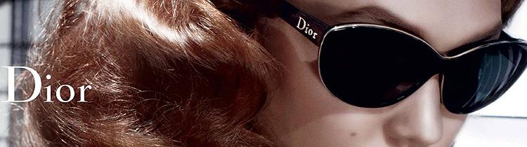 Gafas de Sol Dior
