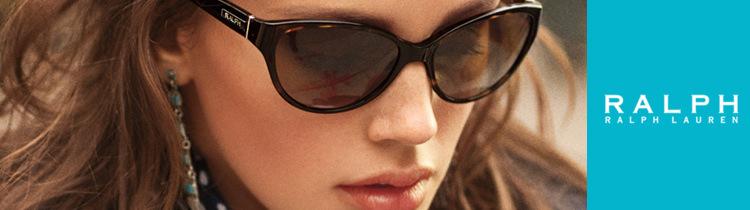 Gafas de Sol Polo Ralph Lauren
