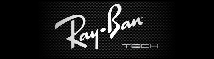 Gafas de Sol Ray Ban Tech Line