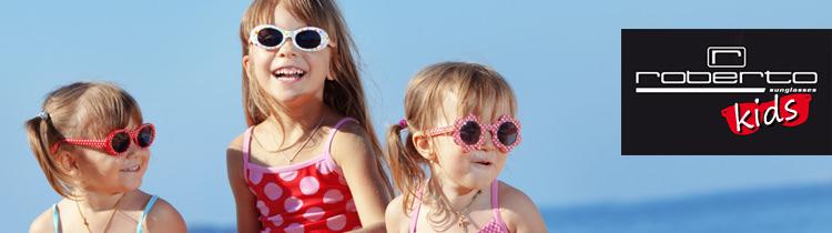 Gafas de Sol para niños Roberto