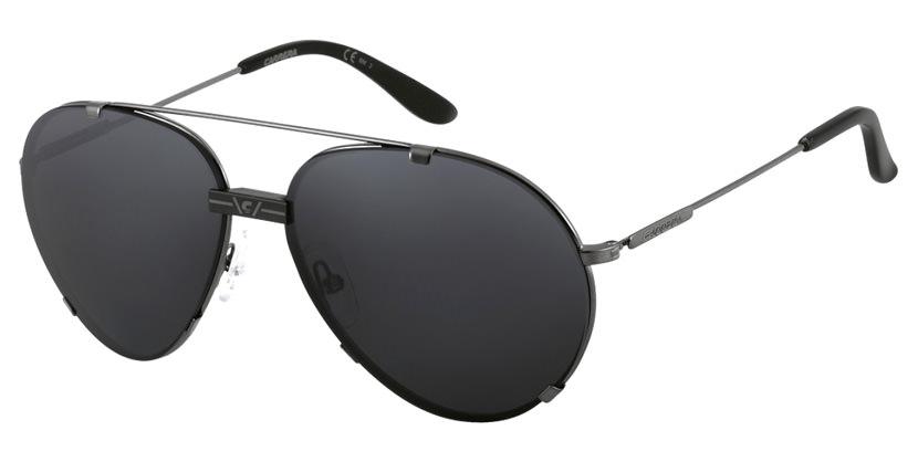 Las gafas de sol de la película Rush, las Carrera 80