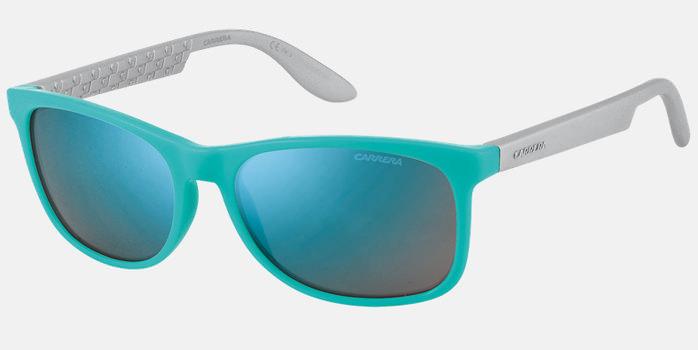 Gafas de sol Carrera 5005