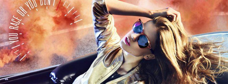 gafas de sol carrera craze 2013