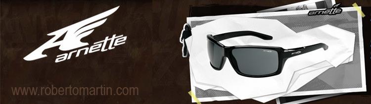 Gafas de sol Arnette Chop Shop
