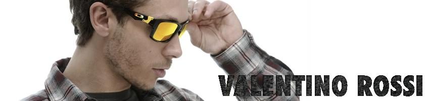 Gafas de sol Valentino Rossi