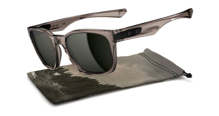 oakley kolohe andino signature series garage rock