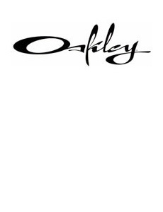 Oakley para mujeres