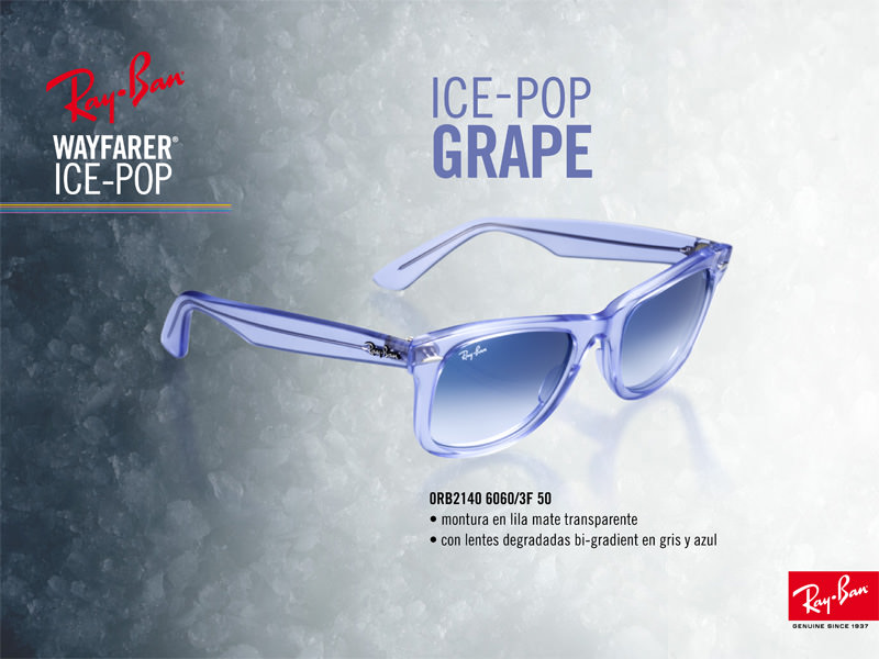 ray-ban-wayfarer-ice-pop-grape