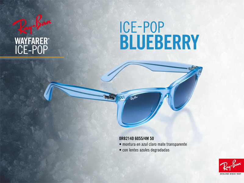 ray-ban-wayfarer-ice-pop-blueberry