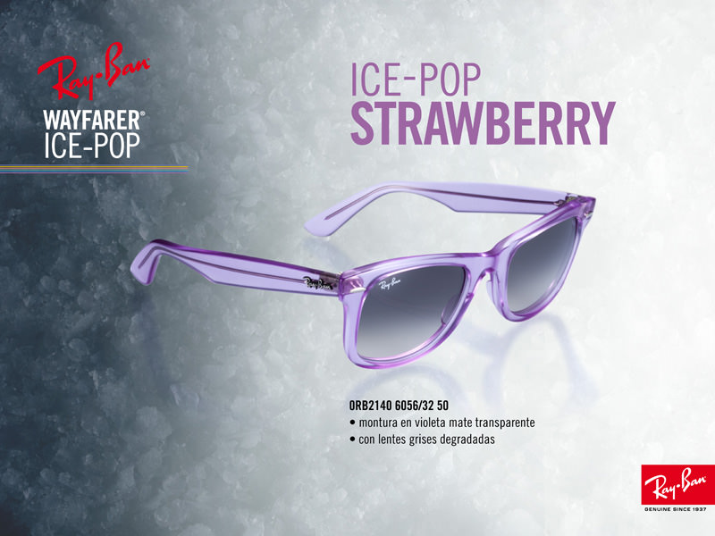 ray-ban-wayfarer-ice-pop-strawberry