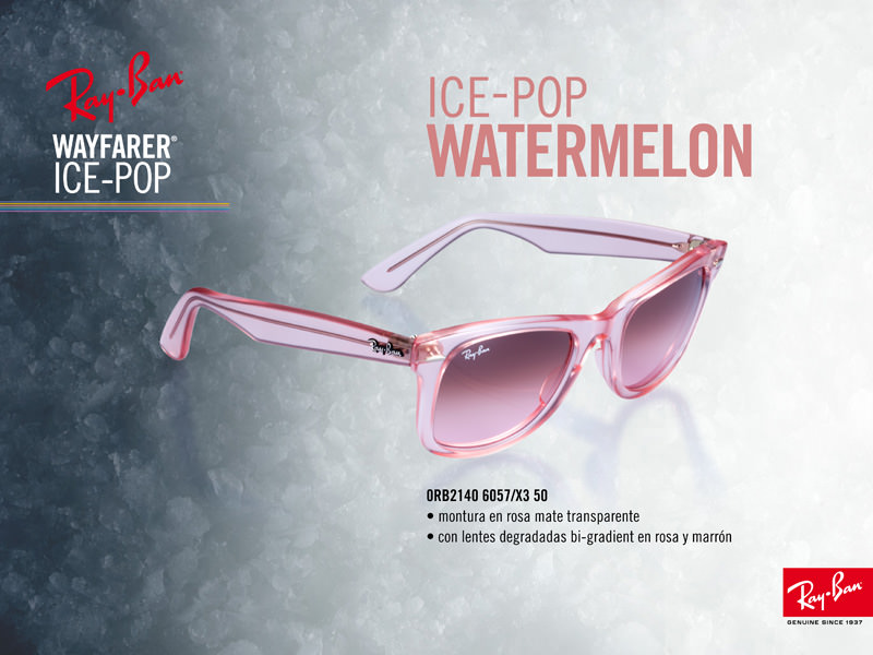 ray-ban-wayfarer-ice-pop-watermelon