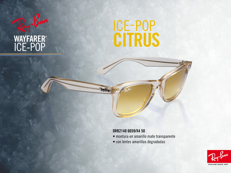 ray-ban-wayfarer-ice-pop-citrus