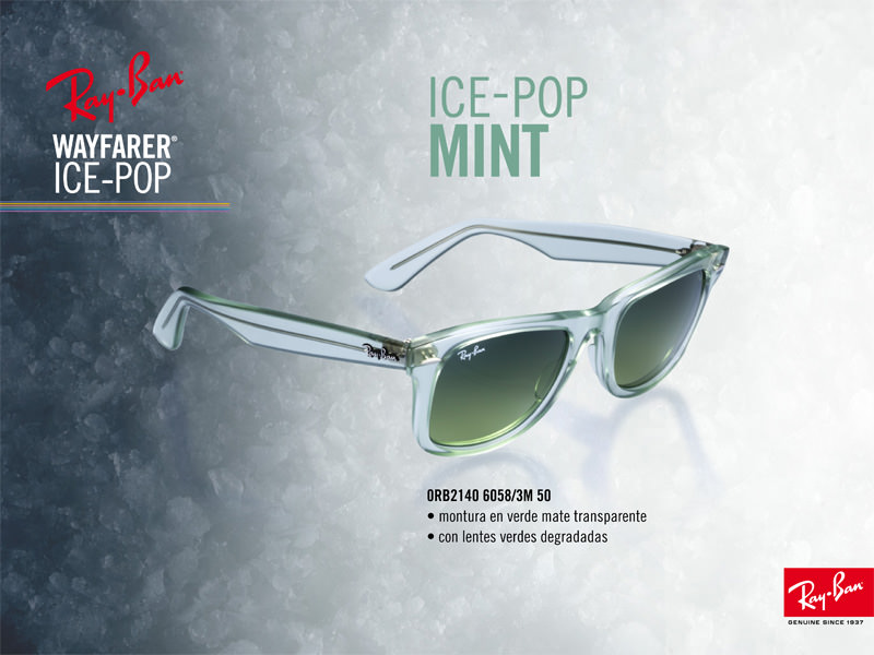 ray-ban-wayfarer-ice-pop-mint