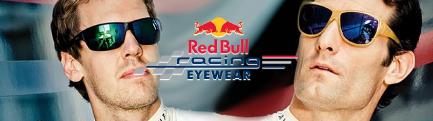 Gafas de sol RedBull Racing Eyewear